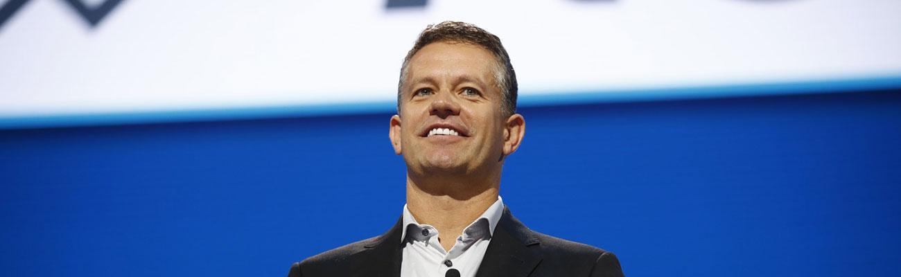 Greg Furner