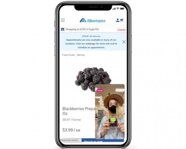 a screenshot of a cell phone